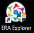 era-explorer