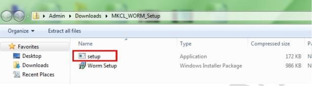 setup-file