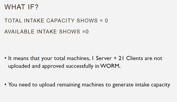 intake-capaciti-0