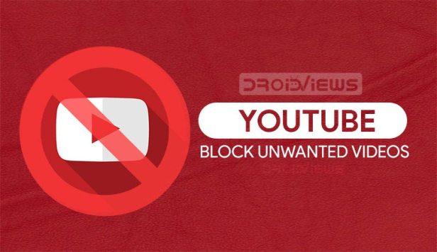 block-youtube-videos.jpg